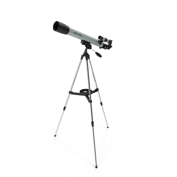 Telescope PNG Images & PSDs for Download.