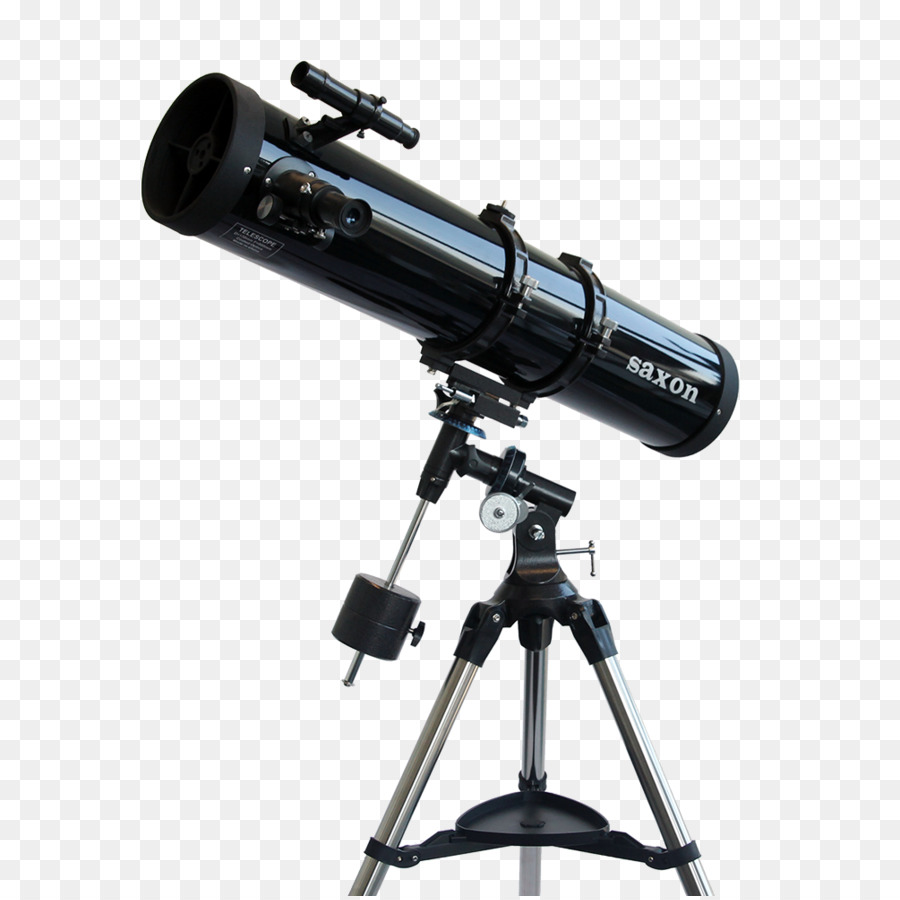 Telescope Png (102+ images in Collection) Page 1.