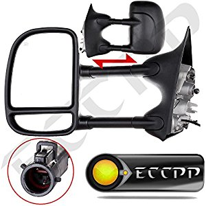 Amazon.com: ECCPP Tow mirrors for 99.