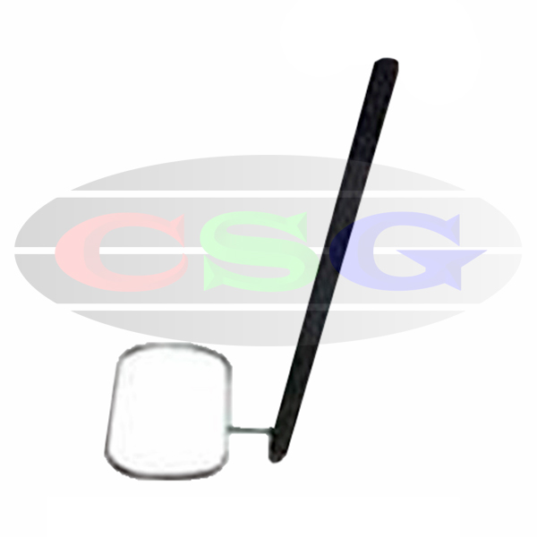 Telescopic Search Mirror, Telescopic Search Mirror Suppliers and.