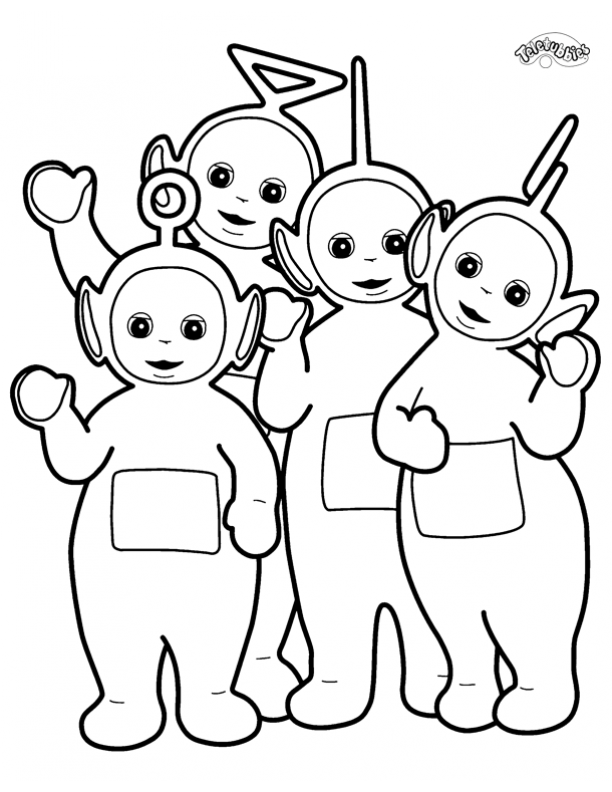 Index of /ColoringPages/Cartoons/Teletubbies.