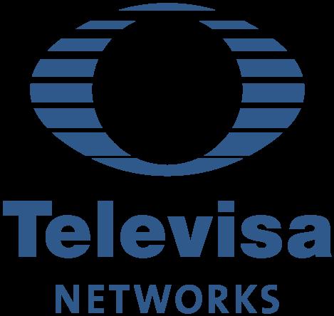 File:Televisanetworkslogo.png.