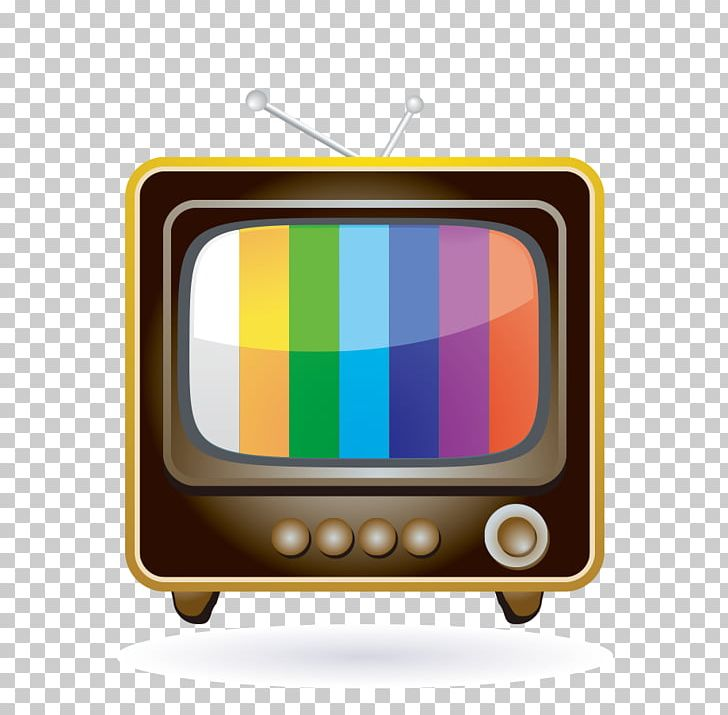 Television Show Icon PNG, Clipart, Cartoon, Cartoon Tv.