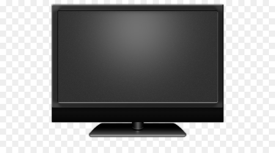 Tv Cartoon png download.