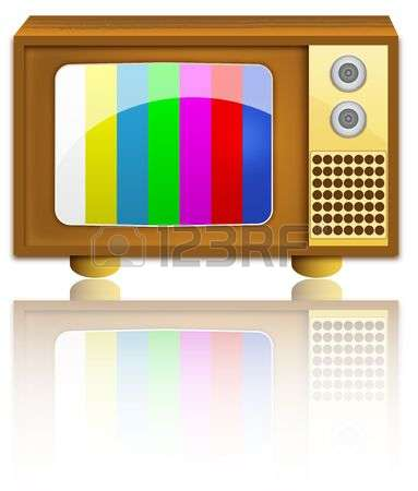 901 Programme Stock Vector Illustration And Royalty Free Programme.