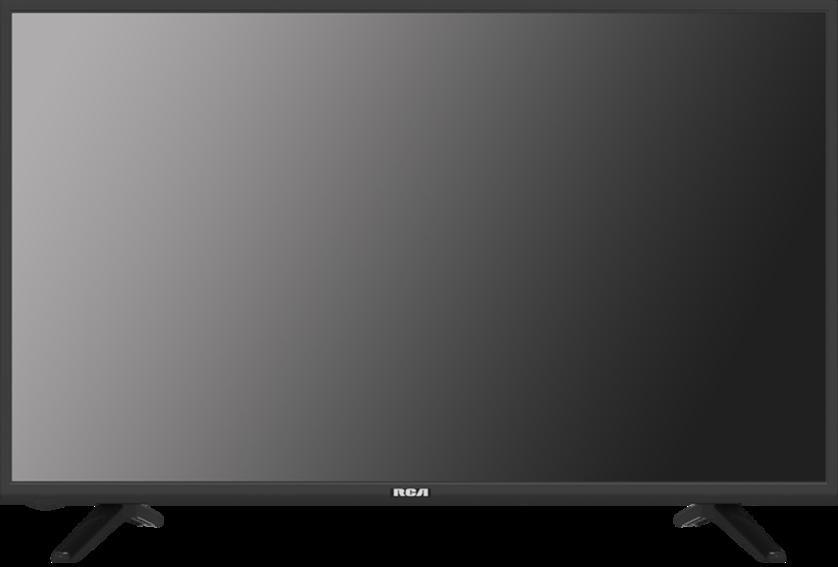 Televisor RCA RC32F18N.