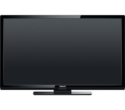 Televisor png » PNG Image.