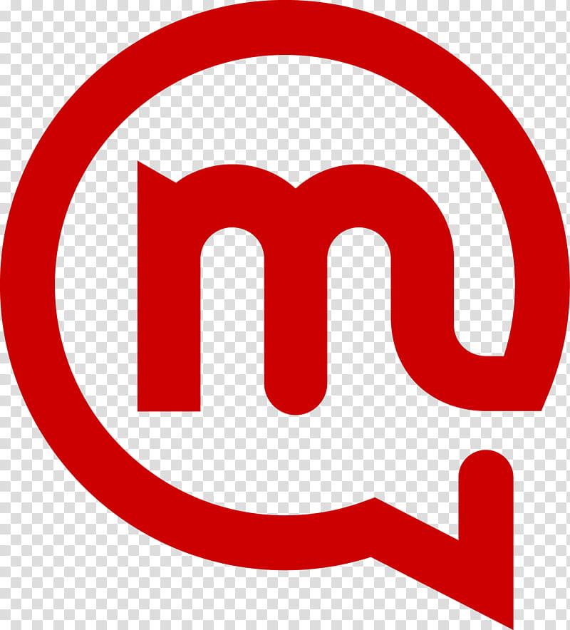 Mobile Logo, Slovenia, Mobitel, Umts, Telekom Slovenia.