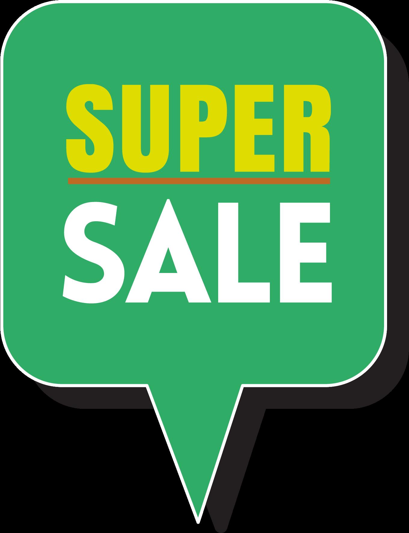 Sale PNG Transparent Free Images.