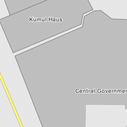 Telikom Png Ltd Hq (Telikom Rumana).