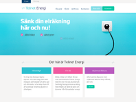 Telinet Energi Reviews.