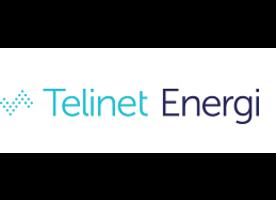 Telinet Energi AB, Stockholm: Omdömen från kunder.