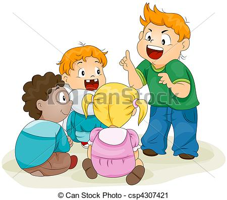 Tell Clip Art and Stock Illustrations. 9,994 Tell EPS.