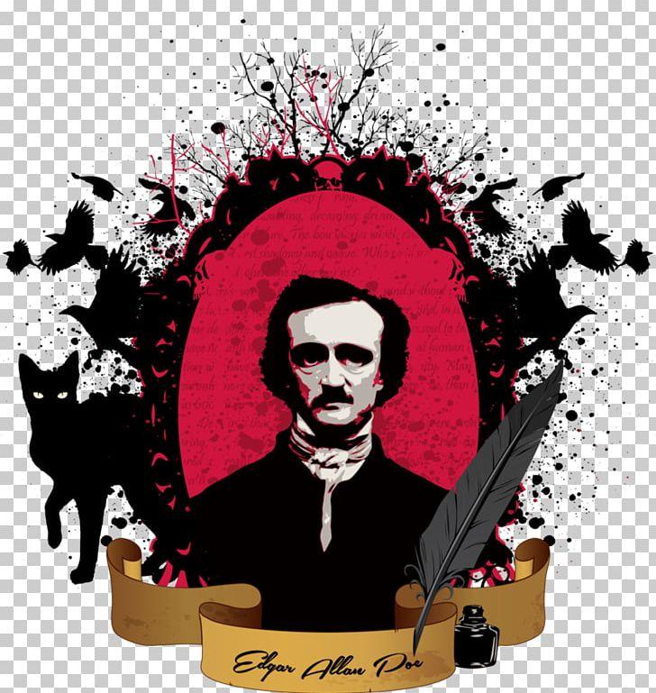 Edgar Allan Poe Museum The Raven The Tell.