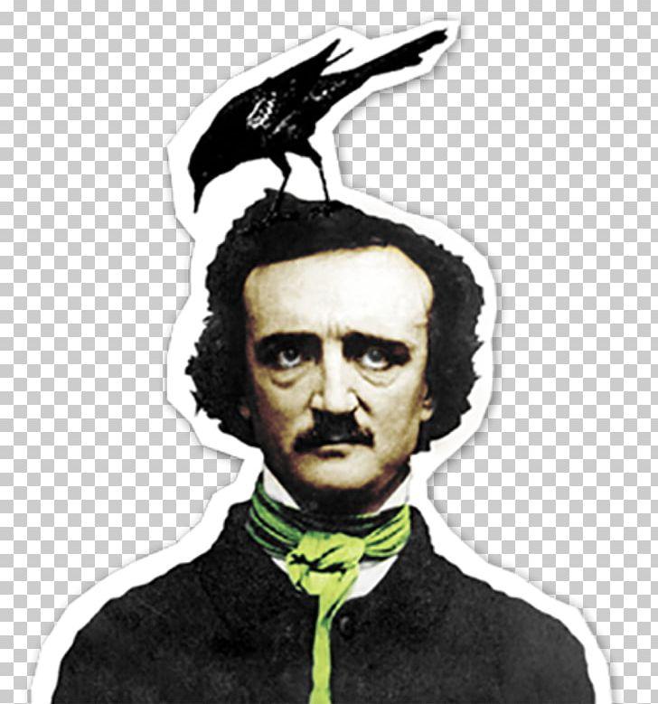 Edgar Allan Poe The Raven The Tell.