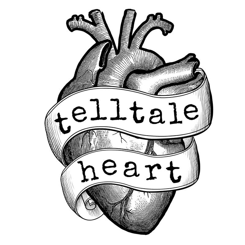 Telltale Heart.