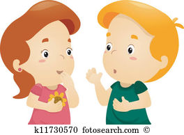 Telling Clip Art Royalty Free. 5,847 telling clipart vector EPS.