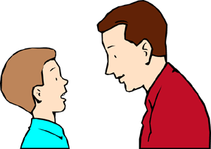 Free Truth Cliparts, Download Free Clip Art, Free Clip Art.