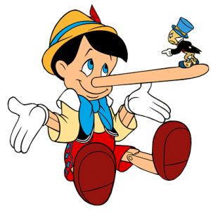 Tell the truth clipart 1 » Clipart Station.