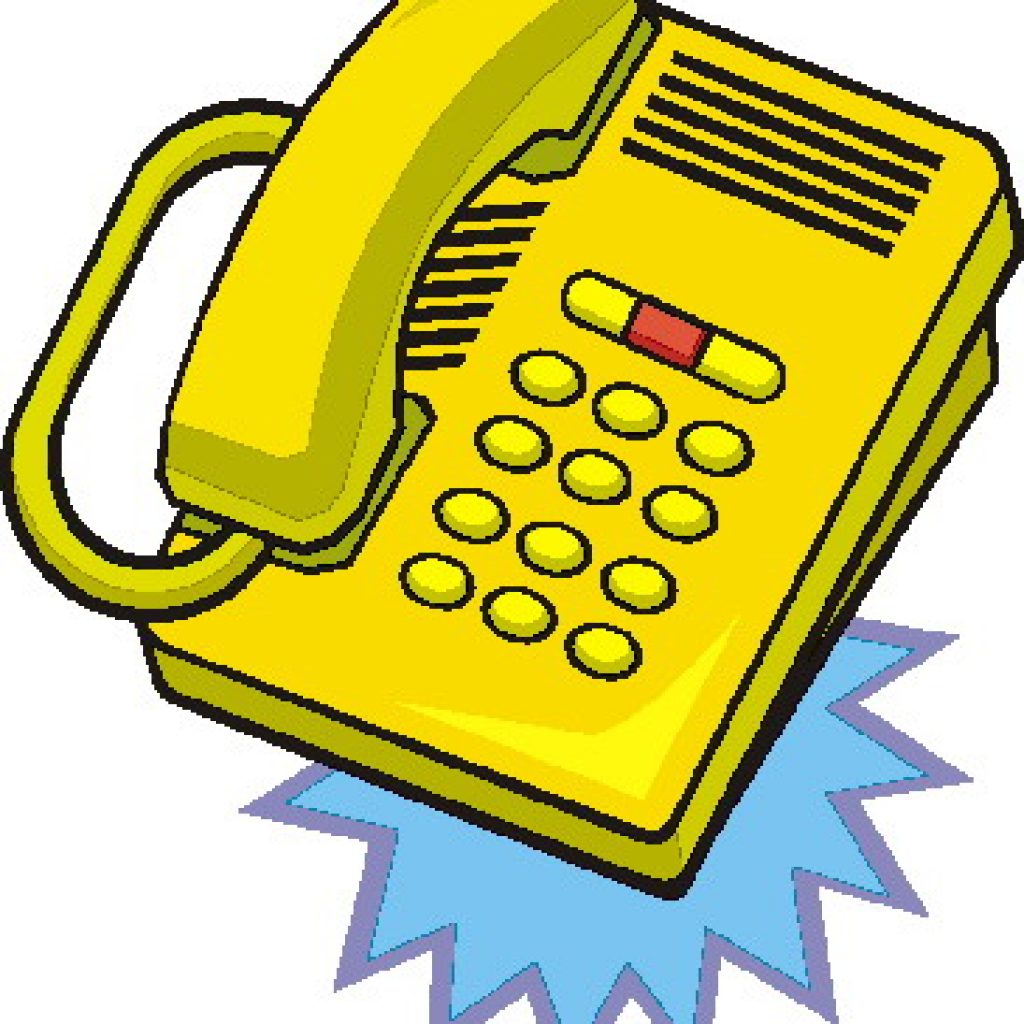The best free Telephone clipart images. Download from 94.
