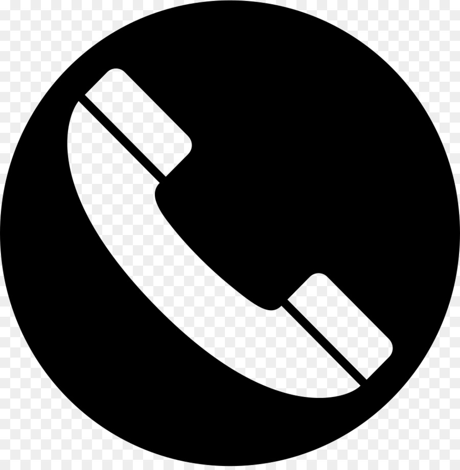 Telepon, Ikon Komputer, Ponsel gambar png.