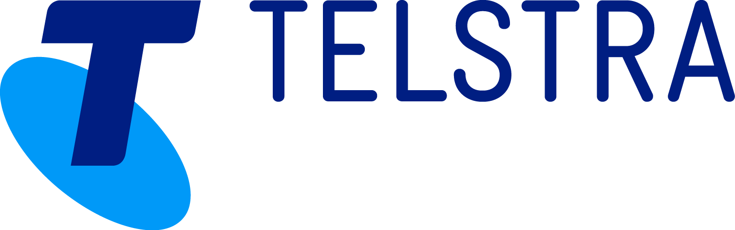 Telstra Corporation.