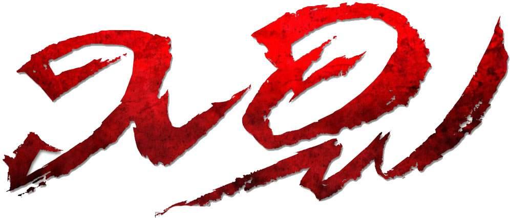 Top 10 Movie Logos.