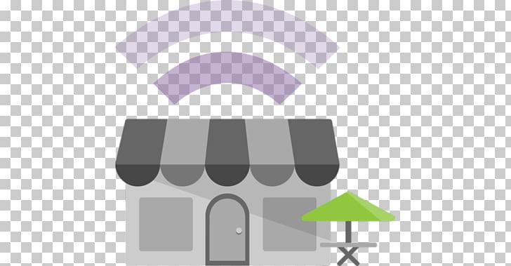 Telus Mobility Home & Business Phones Telephone Prepay.