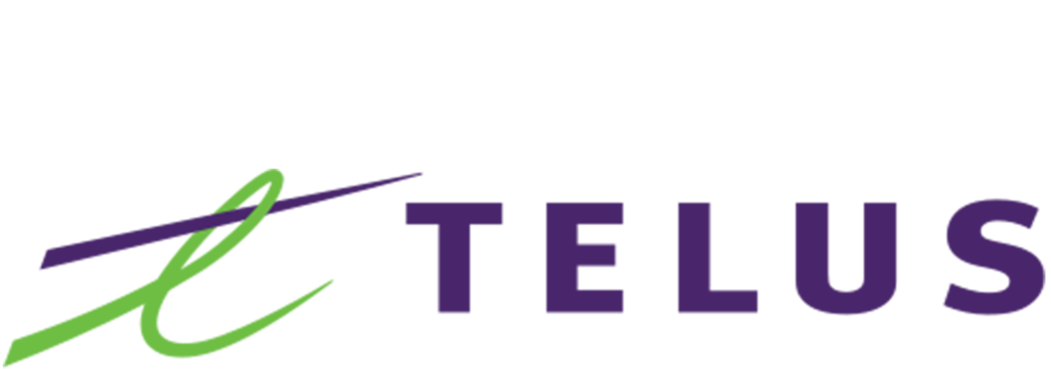 Check out mobile, internet, and TV Telus plans available in.