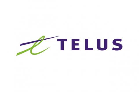 Cartt.ca: Telus grows Internet, Mobility for Good programs.
