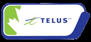 Telus Cup.