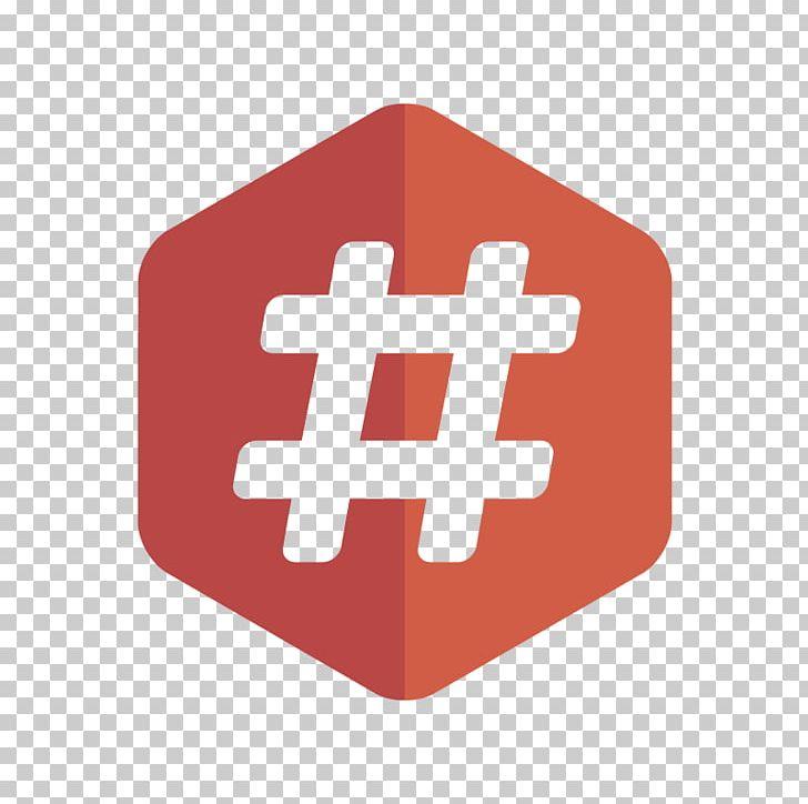 Hashtag Computer Icons Number Sign Symbol Tema Del Moment.