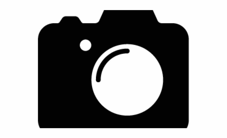 Tema Camera Fotografica Convite.