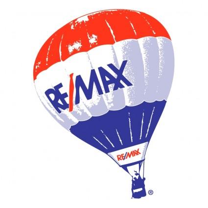 Remax 5.