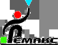 Remax Clip Art Download 5 clip arts (Page 1).