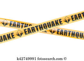 Temblor Illustrations and Clip Art. 71 temblor royalty free.
