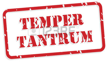 931 Temper Cliparts, Stock Vector And Royalty Free Temper.