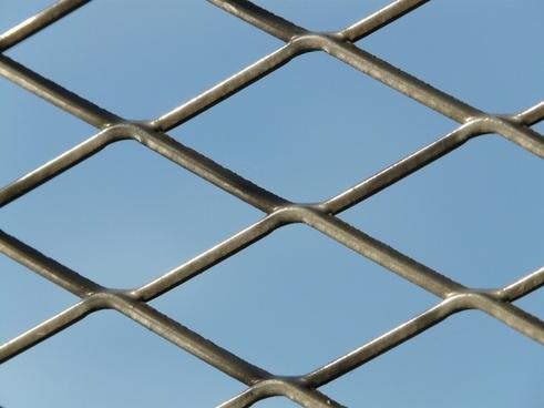 Steel gate image free stock photos download (852 Free stock photos.