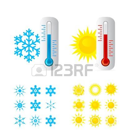 6,750 Temperature Control Cliparts, Stock Vector And Royalty Free.