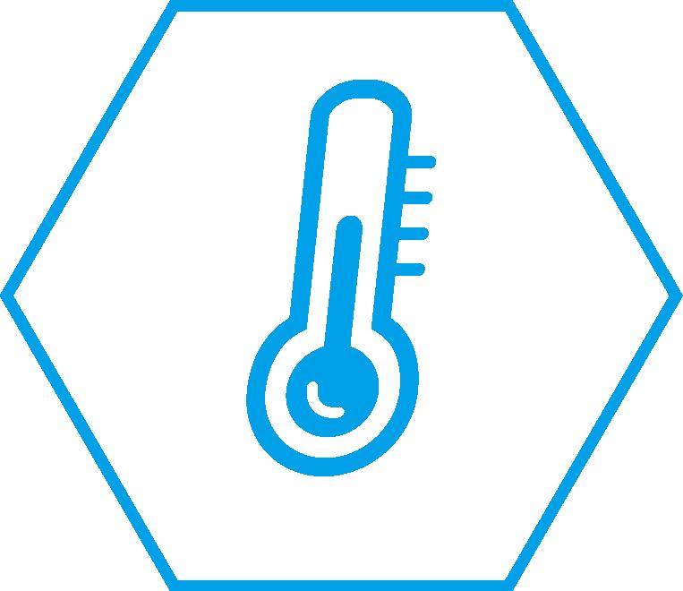 Temperature Controller.