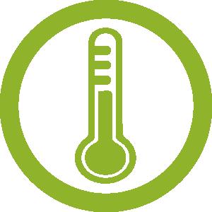 Temperature Control.
