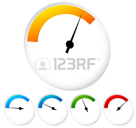 1,021 Low Temperature Stock Vector Illustration And Royalty Free.
