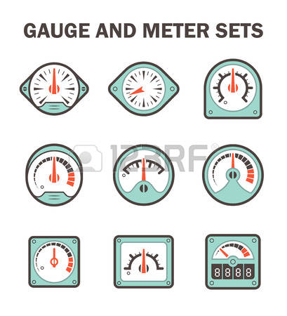 45,203 Temperature Stock Vector Illustration And Royalty Free.
