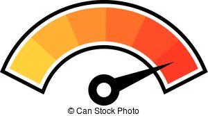 Hot temperature Stock Illustrations. 11,055 Hot temperature clip.