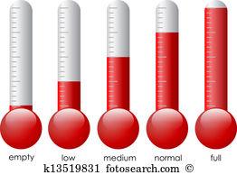 Pressure temperature gauge Clipart and Illustration. 193 pressure.