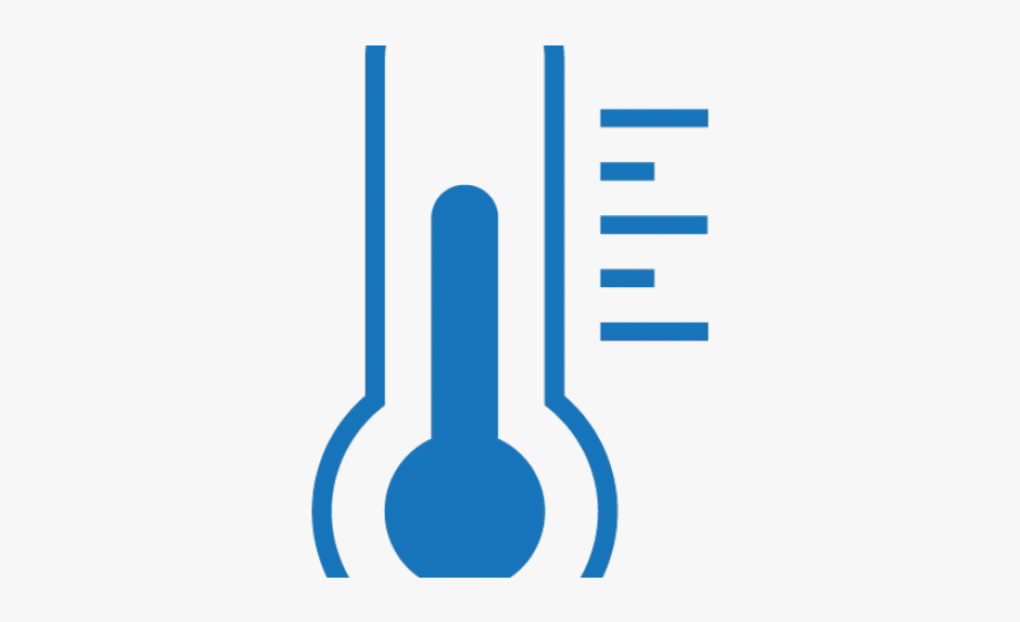 Temperature Png Transparent Images.