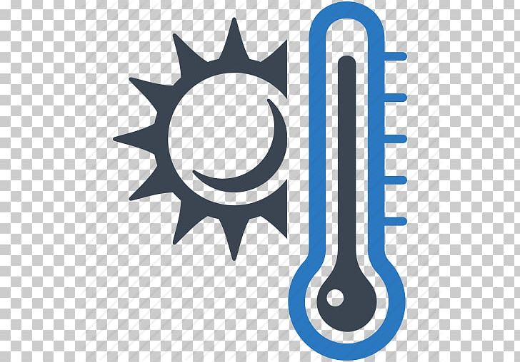 Temperature Thermometer Computer Icons PNG, Clipart, Brand.