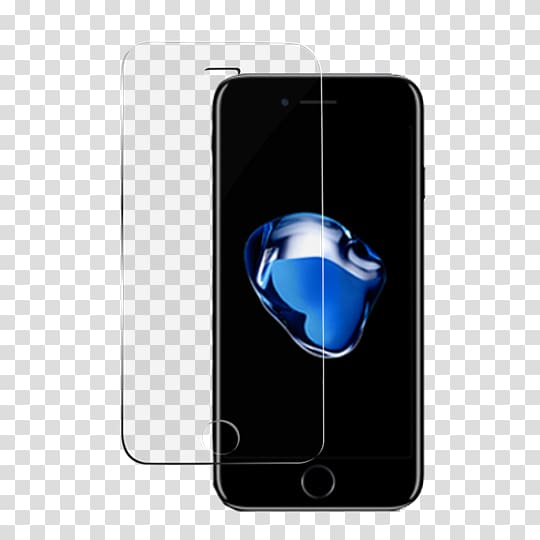 IPhone 7 Plus iPhone X IPhone 8 Plus Screen Protectors.