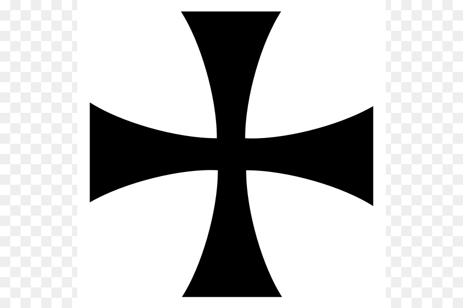 Cross Symbol png download.