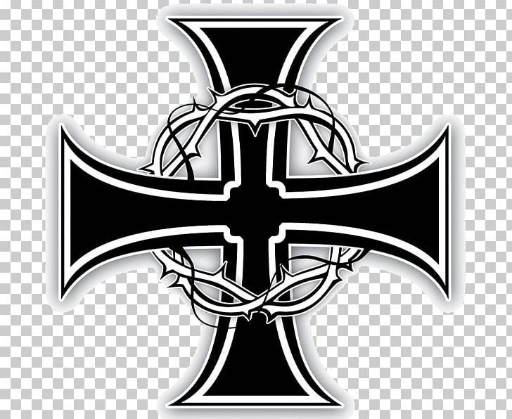 Knights Templar Seal Christian Cross PNG, Clipart, Free PNG.
